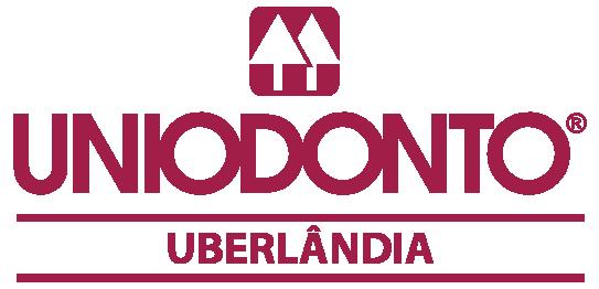 Uniodonto Uberlândia