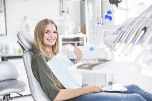 dentista mais perto de mim