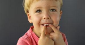 saiba mais sobre a odontopediatria